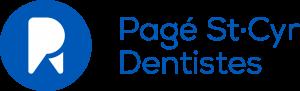 Bigras Pagé St-Cyr Logo